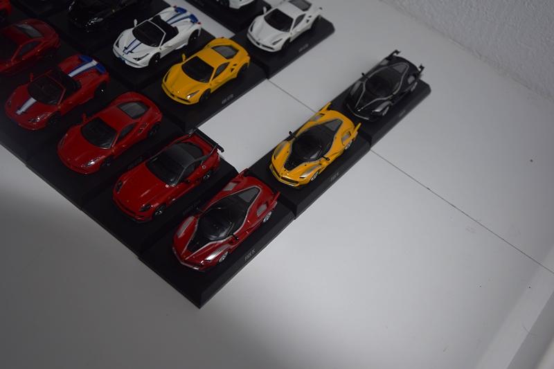 Ferrari_Kyosho12_64_05.JPG