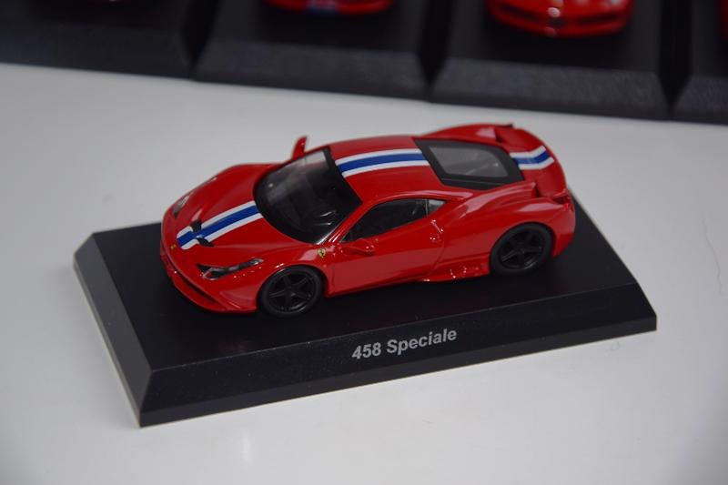 Ferrari_Kyosho12_64_08.JPG