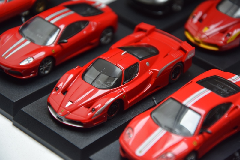 Ferrari_Kyosho_Collection_11_05.JPG