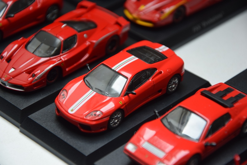 Ferrari_Kyosho_Collection_11_06.JPG