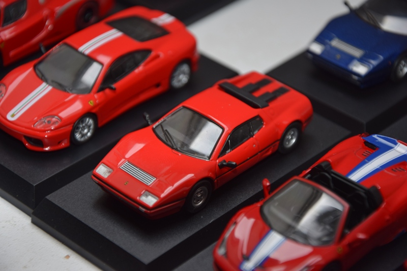 Ferrari_Kyosho_Collection_11_07.JPG