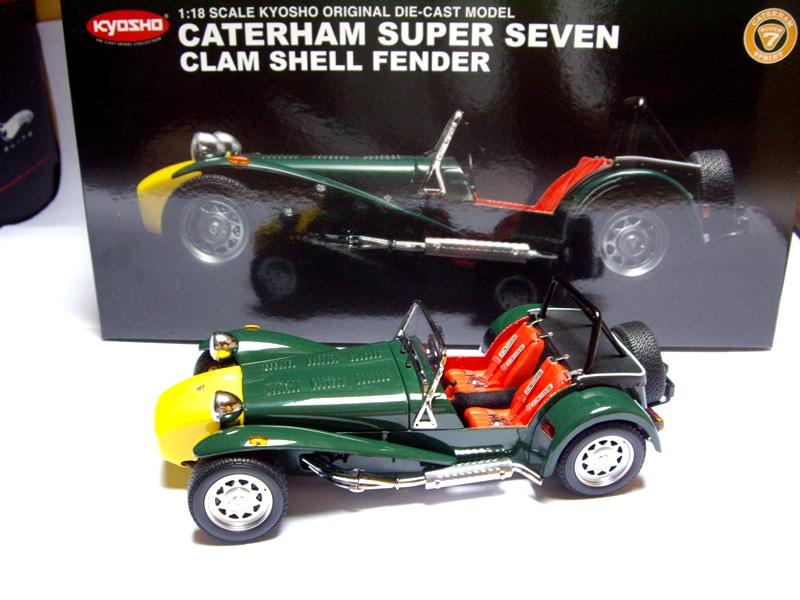 Caterham_SuperSeven_CSF_01.JPG