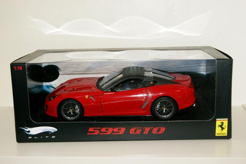 De 500 a 0 - Page 5 Ferrari_ELITE_599GTO_RED_01
