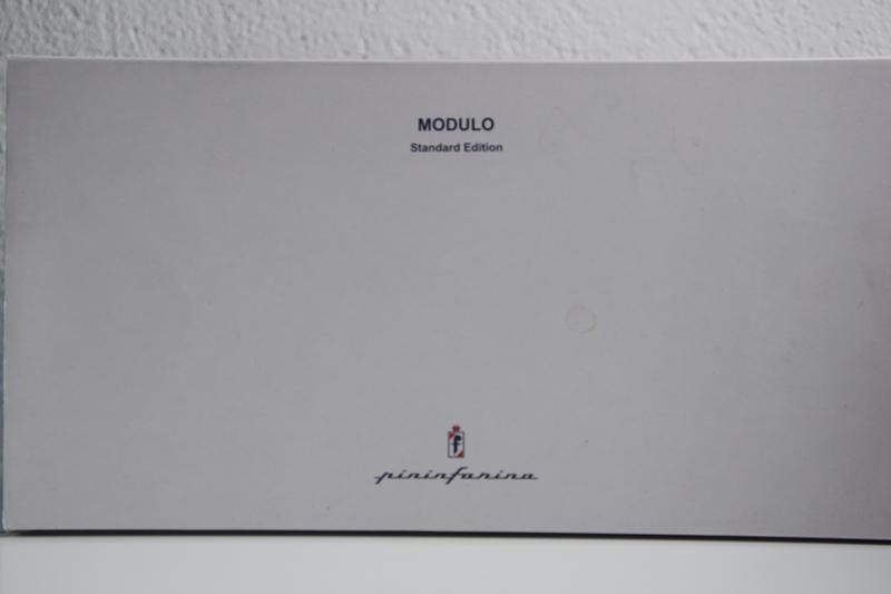 Ferrari_Modulo_01.JPG