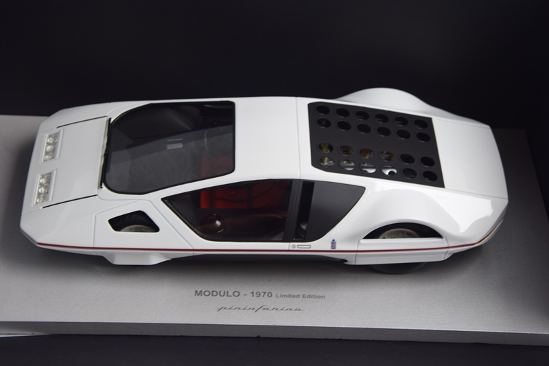 Ferrari_Modulo_04.JPG