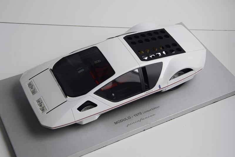 Ferrari_Modulo_05.JPG