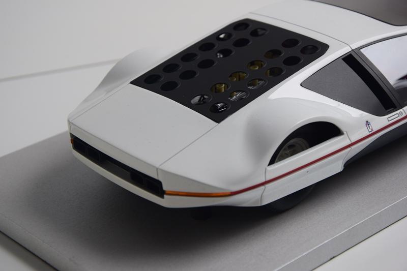 Ferrari_Modulo_08.JPG