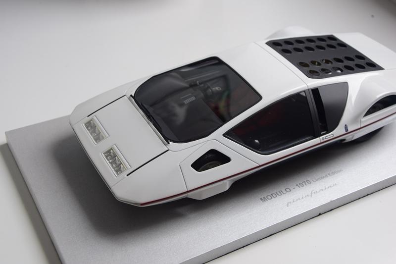 Ferrari_Modulo_09.JPG
